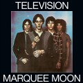 2LPTelevision / Marquee Moon / Vinyl / 2LP / Blue