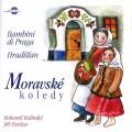CDBambini Di Praga & Hradišťan / Moravské koledy
