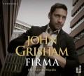 2CDGrisham John / Firma / 2CD / MP3