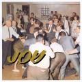 LPIdles / Joy As An Act Of Resistance / Vinyl