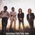 CDDoors / Waiting For The Sun / Remastered