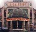 2CDMotörhead / Live At Brixton Academy / 2CD