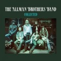 2LPAllman Brothers Band / Collected / Vinyl / 2LP / Coloured