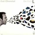 2LPCut Chemist / Die Cut / Vinyl / 2LP