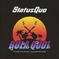 2CDStatus Quo / Bula Quo / 2CD