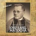 CDMatocha Josef Kare / Biskup vyznavač:Za blaho vlasti