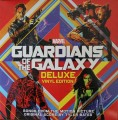 2LPOST / Guardians Of The Galaxy / Vinyl / DeLuxe / 2LP