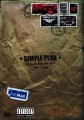 DVDSimple Plan / Big Package For You 1999-2003