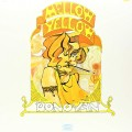 LPDonovan / Mellow Yellow / Vinyl