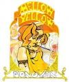 CDDonovan / Mellow Yellow