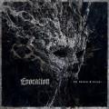 LPEvocation / Shadow Archetype / Vinyl
