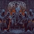 LPFinal Breath / Of Death And Sin / Vinyl