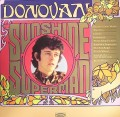 LPDonovan / Sunshine Superman / Vinyl