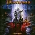 CDDionysus / Anima Mundi