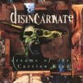 2LPDisincarnate / Dreams Of The Carrion Kind / Vinyl / 2LP