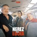 CDNerez & Lucia / Zlom / Digipack