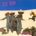 LPZZ Top / El Loco / Vinyl