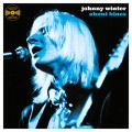 LPWinter Johnny / About Blues / Vinyl