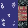 CDL.A.Guns / Hollywood Vampires