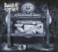 CDPungent Stench / Ampeauty / Digipack