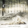 CDColdseed / Completion Makes The Tragedy / Digipack