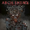 2LPArch Enemy / Covered In Blood / Vinyl / 2LP