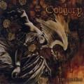 CDGodgory / Resurrection / Digipack