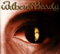 CDWithered Beauty / Withered Beauty / Digipack