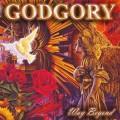 CDGodgory / Way Beyond / Digipack