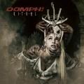 CDOomph! / Ritual