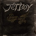 CDJetboy / Born To Fly