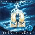 CDOmega / Koncert:Népstadion 1994-1