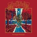 LPTrollfest / Norwegian Fairytales / Vinyl