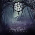 LPAenimus / Dreamcatcher / Vinyl