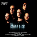 CDFarmer Boys / Other Side / Digipack