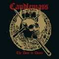2LPCandlemass / Door To Doom / Vinyl / 2LP