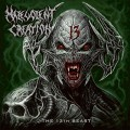 CDMalevolent Creation / 13th Beast