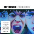 CDSupergrass / I Should Coco / Reedice