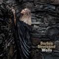 LPStreisand Barbra / Walls / Vinyl