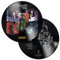 2LPMercyful Fate / Dead Again / Vinyl / 2LP / Picture