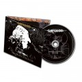CDCarcass / Symphonies Of Sickness / Digipack