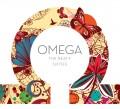 CDOmega / Beaty Sixties / Digipack