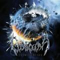 LPObscura / Cosmogenesis / Vinyl