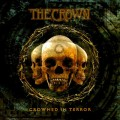 LPCrown / Crowned In Terror / Vinyl