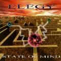 CDElegy / State Of Mind / Digipack
