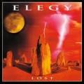 CDElegy / Lost / Digipack