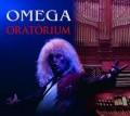 CDOmega / Oratórium
