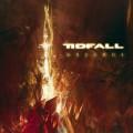 CDTidfall / Nucleus / Digipack