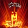 CDChronical Diarrhoea / Last Judgement / Salomo Says / Digipack