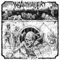 LPInsanity Alert / 666-Pack / Vinyl
